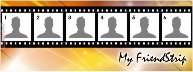 facebook cover photo creator