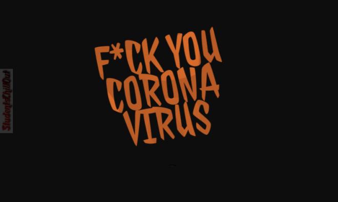 Corona Virus update , covid19