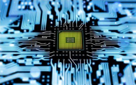 Digital Electronics Practical