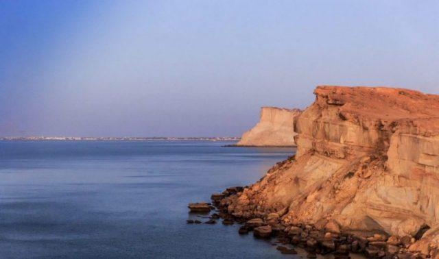 Singhar, Gwadar, Balochistan