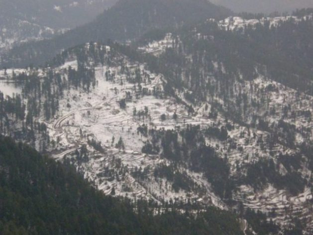 Snow_Mountains_Bhurban