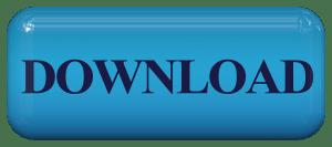 download png