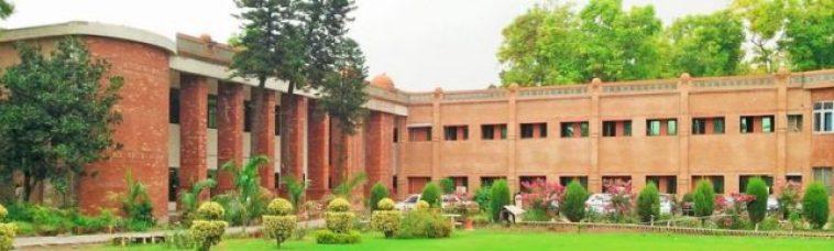 KMC Pakistan