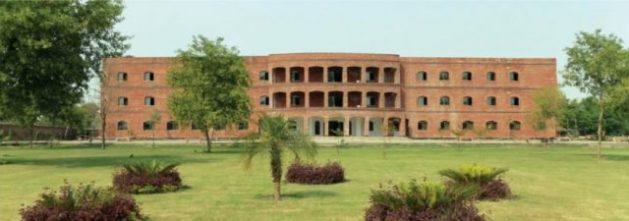 Top 10 Best Medical Universities in Pakistan 2019 (UPDATED)