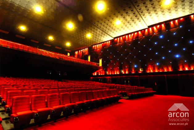 cine_star_cinema_lahore_main_hall-movie