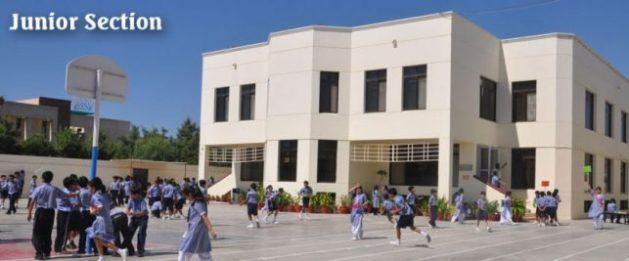 Froebel Education Center