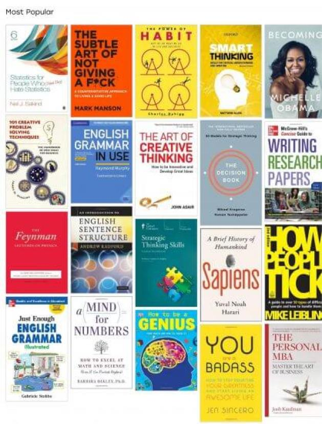 Electronic library. Download books free. Finding books-page
