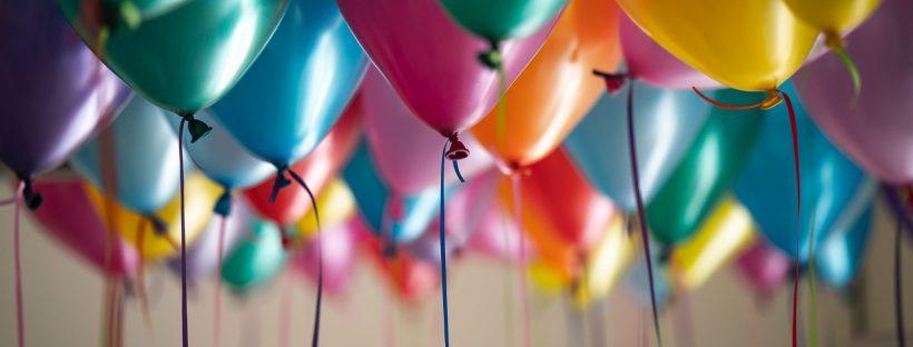 Koledar rojstnih dni za vsa leta