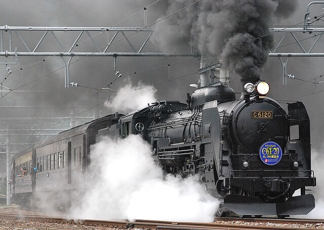 Top 4 Best Collectibles for the Railfan in You