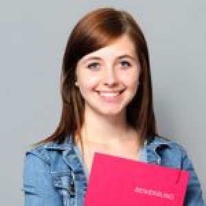 Profile photo of Alice Wilson