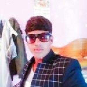 Profile photo of Akaleshwar Dubedi
