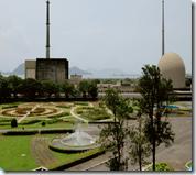 bhabha research institute