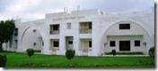 Indian Institute of Management- IIM Indore