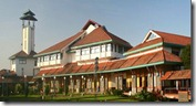 Indian Institute of Management- IIM kozhikode