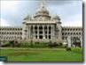 rv college of engineering bangalore