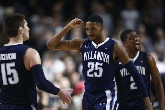 Could Villanova Finally Break Through?