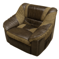 How To Recycle My Sofa Fabric Reclining Furniture Removal Vancouver Couch Student Works All Furnature We Remove Curbside Or Otherwise