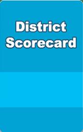 District-Scorecard_Arrow2