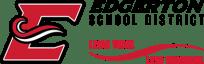 edgerton-district-logo