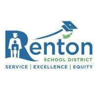 renton-school-district-logo