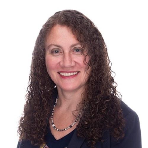 Gayle Juneau-Butler - Studer Education Leader Coach