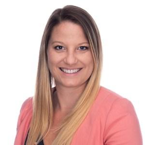 Casey Kuktelionis - Studer Education Content Expert