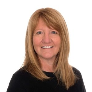 Janet Pilcher - Studer Education Executive Leader and Co-Founder