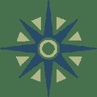 city-of-el-paso-employees-retirement-trust-compass-logo