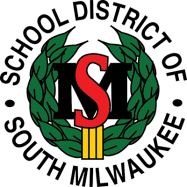 school-district-of-south-milwaukee-logo