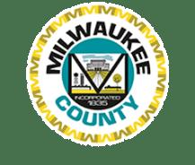 milwaukee-county_logo