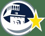 episd_logo