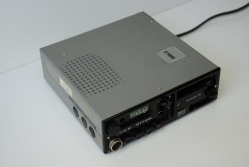 uher-cr-210-stereo_02