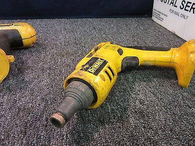 3-dewalt-cordless-drill-screwdriver-drywall-dc728-dw979-_1