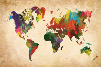 Auslandssemester  alles was du wissen musst  Studierenat