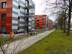 Studierendenwerk Bielefeld  Universittsstrae 1117