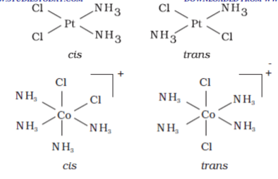CBSE Class 12 Chemistry The P Block Elements Notes Set B