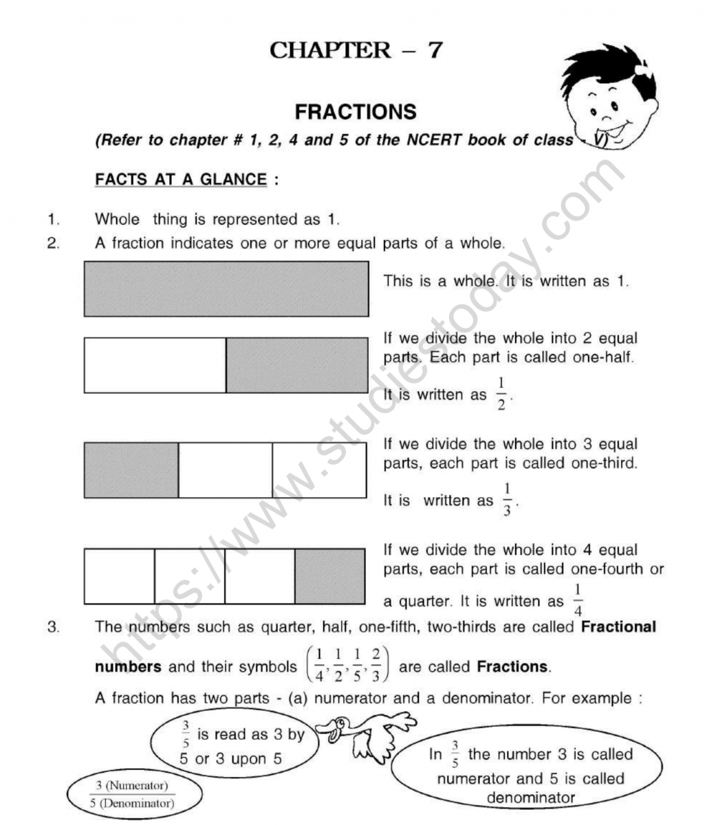 hight resolution of Mental Math Grade 5 Free Worksheets   Printable Worksheets and Activities  for Teachers