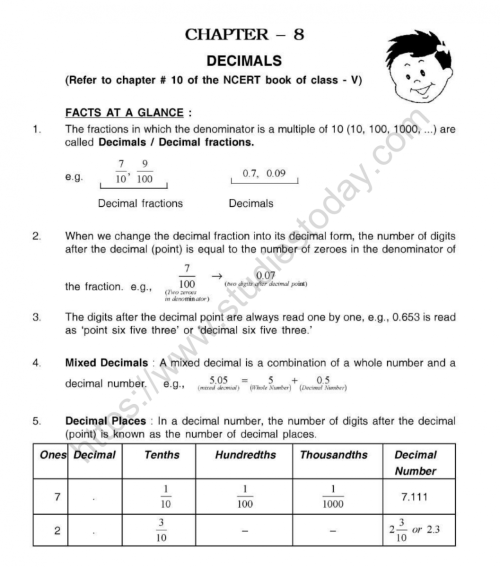 small resolution of Conjunction Worksheets For Class 5   Printable Worksheets and Activities  for Teachers