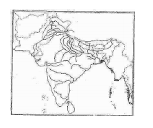 ICSE Class 10 Geography Sample Paper