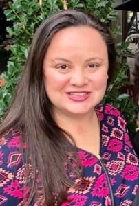 Crystal Pilcher uses Texas Studies Weekly for Social Studies