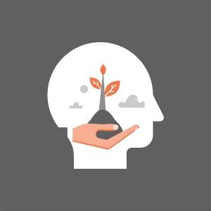 Instilling a growth mindset