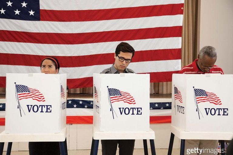 register to vote lesson plan