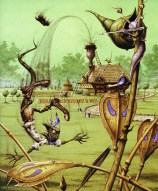 rodney_matthews_alice-in-wonderland_the-rabbit-sends-in-a-little-bill