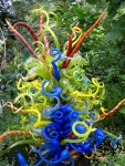 dale-chihuly-Wild_at_Kew_Gardens