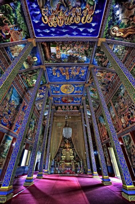 temple-of-black-light