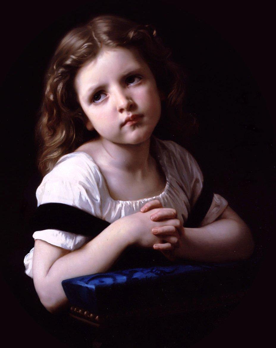 Des peintures de Grands Maîtres prennent vie en vidéo