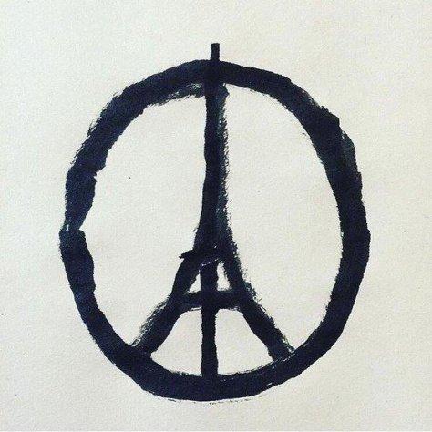 attentats-paris-symbole-paix