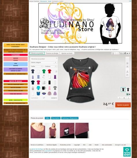 Créez vous-même votre accessoire Studinano original ! Cliquez ici pour vous rendre sur la boutique et essayer !