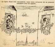 les-amoureux-de-peynet-dessin-art-saint-valentin-03