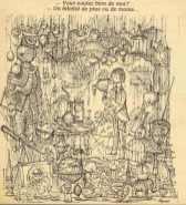 les-amoureux-de-peynet-dessin-art-saint-valentin-102